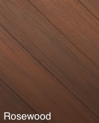 wolf tropical hardwood rosewood